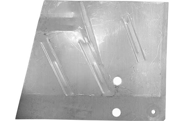 floor pan front right.jpg