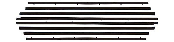 belt weatherstrip kit.jpg