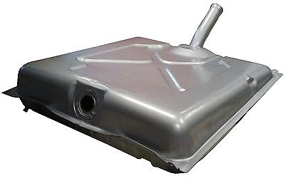 60-64 full size fuel tank.jpg